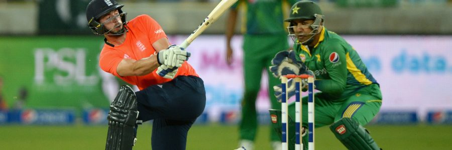 Cricket Betting Tips That You Need to Know